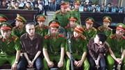 Xử phúc thẩm vụ thảm sát ở Bình Phước: Đề nghị bác kháng cáo của các hung thủ