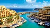 Malta làm giàu nhờ bán quốc tịch?