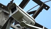 Lâm tặc bịt... máy quay an ninh tẩu tán gỗ lậu ở Đắk Lắk