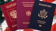 Người Việt có được mang 2 quốc tịch?