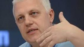Nhà báo Nga nổi tiếng bị ám sát giữa thủ đô Kiev