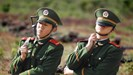 Những sai lầm 'ngớ ngẩn' không tưởng của quân đội Trung Quốc