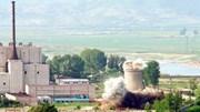 Phát hiện căn cứ hạt nhân 'siêu bí mật' của Triều Tiên