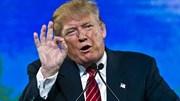 Donald Trump lại gây sốc với phát ngôn tại Đại hội Đảng Cộng hòa