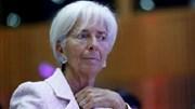 Giám đốc IMF ra tòa vì số tiền hơn 400 triệu USD