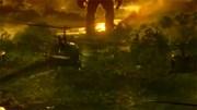Ninh Bình, Hạ Long hùng vĩ trong trailer bom tấn 'Kong: Skull Island'