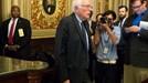 Đảng Dân chủ Mỹ đối mặt nguy cơ chia rẽ nội bộ sau vụ rò rỉ hơn 19.000 email