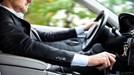 4 kỹ thuật giúp lái xe hơi an toàn