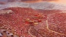 Larung Gar: Trái tim rỉ máu vẫn tỏa sáng nơi đất Phật
