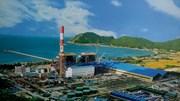 Đề nghị giám sát về môi trường biển liên quan đến Formosa