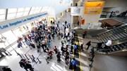 """Lỗ hổng an ninh to như """"con voi"""" tại sân bay Mỹ"""