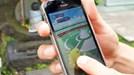 Mỹ: Đụng phải xã hội đen khi đang chơi Pokemon Go, 2 người bị bắn