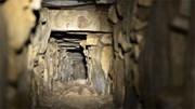 """Phát hiện ra đường hầm dẫn tới """"thế giới bên kia"""" ở Mexico"""