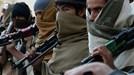 Afghanistan tiêu diệt chỉ huy quan trọng của IS