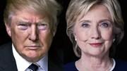 """Vì sao tỷ phú Donald Trump lần đầu """"vượt mặt"""" bà Hillary Clinton?"""