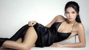 Siêu mẫu Minh Tú tung clip chứng minh mình vẫn nóng bỏng