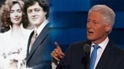 Ông Bill Clinton bật mí chuyện hẹn hò với ứng cử viên Tổng thống Mỹ