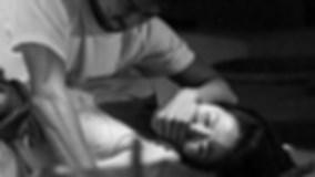 Chân dung tên trộm chuyên hiếp dâm nữ chủ nhà