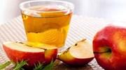 Mẹo giảm cân hiệu quả cùng giấm táo