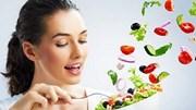 8 nhầm lẫn về ăn uống cần biết để chỉnh ngay
