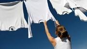 17 mẹo xử lí các vấn đề quần áo chắc chắn bạn chưa từng biết