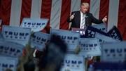 Trump: Hillary và báo chí đều dối trá