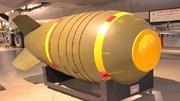 Hàng chục bom hạt nhân của Mỹ có thể rơi vào tay khủng bố