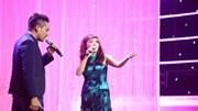 Phấn khích với chàng trai Khmer hát nhạc Bolero