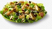 Bí kíp làm salad khi ăn kiêng chuẩn không cần chỉnh
