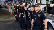 Philippines: Chính khách tham nhũng thuê sát thủ giết nhà báo