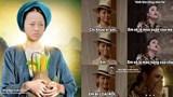 """Cười """"banh họng"""" với loạt ảnh chế mới của Mai Ngô"""