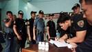 300 cảnh sát Philippines dính líu đến đường dây buôn bán ma túy