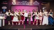 Tân hoa hậu Việt Nam 2016 sẽ được nhận những gì?