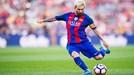 Top 10 bàn thắng đẹp của Messi từ ngoài vòng cấm