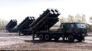 Nhật Bản triển khai tên lửa bảo vệ quần đảo tranh chấp với Trung Quốc