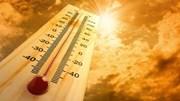 Sốc nhiệt hay lả nhiệt: Làm cách nào phân biệt?