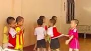 Rơi nước mắt trước phận đời 7 bé trai bị bán sang Trung Quốc
