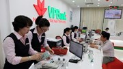 Vụ 26 tỷ của khách hàng VPBank 'bốc hơi': Những điểm vô lý