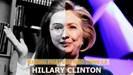 Vì sao bà Hillary Clinton không chịu mang họ chồng sau 10 năm kết hôn?
