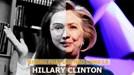 Vì sao Hillary Clinton không chịu mang họ chồng sau 10 năm kết hôn?