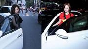 """Khối tài sản """"khủng"""" của 2 mỹ nữ hot nhất showbiz Việt"""