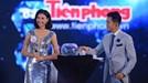 Chung kết HHVN 2016: Top 5 Hoa hậu Việt Nam trả lời ứng xử