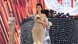 Chung kết HHVN 2016: Đỗ Mỹ Linh bất ngờ đăng quang Hoa hậu Việt Nam