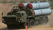 """Iran triển khai """"rồng lửa"""" S-300 bảo vệ cơ sở hạt nhân"""