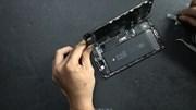 Khám phá nội thất bên trong điện thoại iPhone 7 Plus