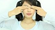 5 bí kíp luyện mắt cực hữu ích cho dân văn phòng