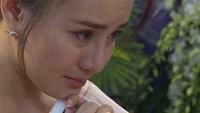 Những giọt nước mắt trong đám tang Minh Thuận