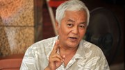 Diễn viên Duy Thanh: Hai đời vợ và những nỗi niềm riêng...