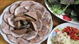 Quan niệm ăn thịt chó để giải đen liệu có đúng?
