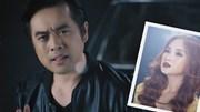 Dương Khắc Linh lần đầu khoe giọng với nữ DJ nóng bỏng
